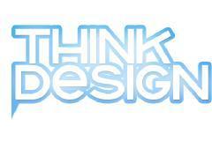 How to make it big through design !