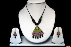 ADVANCE COURSE IN LATEST FASHION JEWELLERY