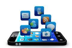 Master Android App Development and Join the Mobile Revolution