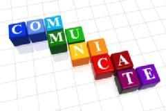 Communication Skills Enhancement Program