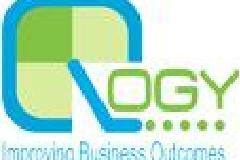 Workshop for the PMI® Agile Certified Practitioner (PMI-ACP)® Exam – Chennai