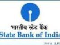 Bank PO / Bank Clerk / SSC / Railway / LIC AAO Coaching Centre