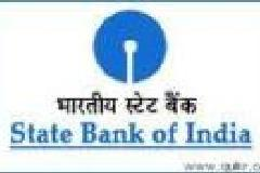 Bank PO / Bank Clerk / SSC / Railway / LIC AAO Coaching Centre