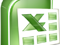 MS Excel classes