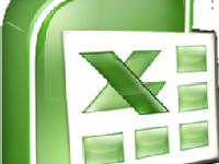 MS Excel classes