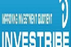 Derivatives Trading Basics by - Investribe