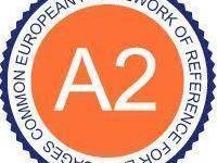 Spanish Level A2.1 (in the classroom, at Hispanic Horizons)