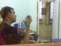 NDA Coaching in Thane Study Circle