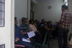 Career Training Course @ doccsoftsol, Kolkata