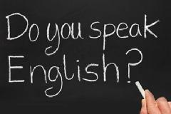 Spoken English – Speak Fluent English without being tensed about Tenses (Course 1 of 3)