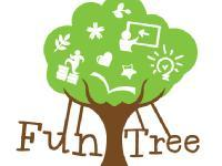 FUN TREE - Mind Enrichment Summer Camp