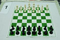 Chess Strategy - Sharpen your chess skills
