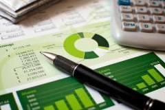Expertizing Microsoft Excel