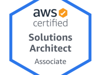 AWS Certified Solutions Architect Training