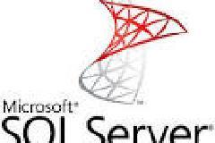 Learn SQL server in 30 days