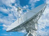 Certificate Course in Telecom Infrastructure Management