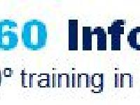 SAP training in Coimbatore
