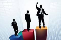 Winning Edge- Personality Development