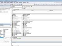Excel Macro Programming using VBA