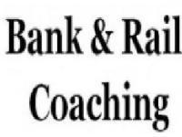 Rail, IBPS, WBCS, SSC, School Service commission Exam Class…..
