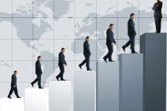 Ready For Govt Service Career ?(IBPS,WBCS,Rail,PSC,SSC ,School Service)