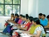 School Service Commission Coaching Class In Kolkata…..