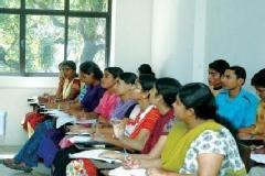 Coaching Class For SSC Exam In Kolkata