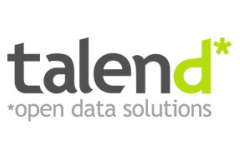 Talend Etl Training