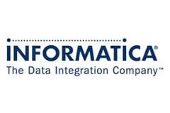 Hadoop big data online training