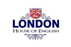 IELTS - Professional tutor from UK (Course limited to 6 students per batch)