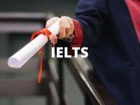 IELTS General Coaching