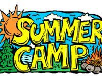 Summer Camp for Kids @ Begur Road