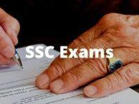 SSC CGL Coaching Classes