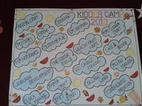 Kinder Kamp 2013