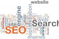 SEO Trainer in PUNE