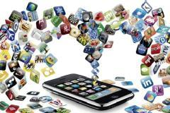Online Class: Promote Your Mobile App & Make Money
