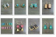 Summer Camp - Jewellery Making Workshop For Kids
