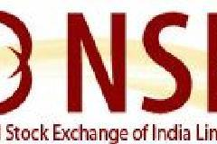 NISM-I(Currency Derivative)
