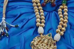 Hi-Tech & Advanced Fashion Jewellery Making Workshop in Coimbatore By Nu-Trendz Academy