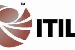 ITIL Foundation Training in Bangalore With 100% Passing Warranty-SkillMetrix Knowledge Services LLP