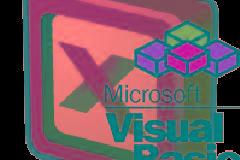 Excel VBA Macros