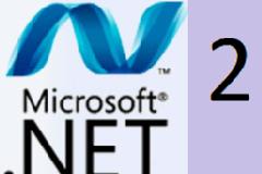 .Net Course Part 2