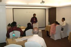 Basic Course In Clinical Hypnosis