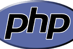Basic PHP ( php 5.4)