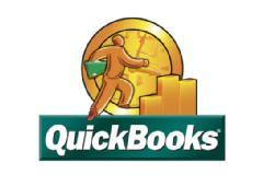 Quickbooks 2014 Premier training in Bangalore