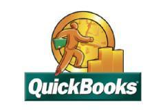Quickbooks 2014 Premier training in Bangalore