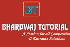 SBI PO/IBPS Exam Prepration