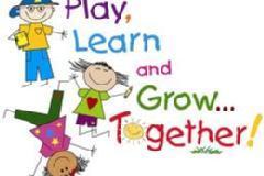 Learn.Play.Enjoy.