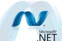 ASP.NET,C#.NET,SQL Server