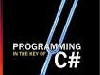 C #  and ASP .NET